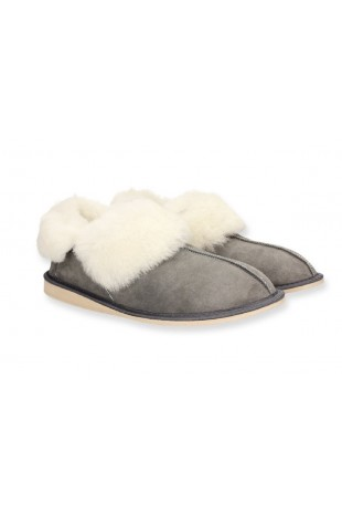Luxury Moccassin Womens...